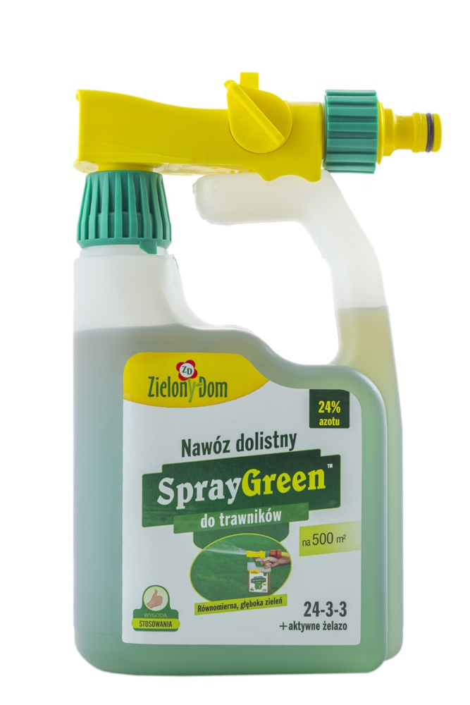 spraygreen-do-trawnikow